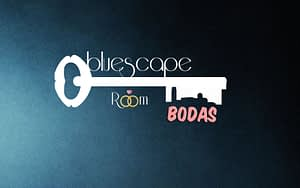bluescape room bodas